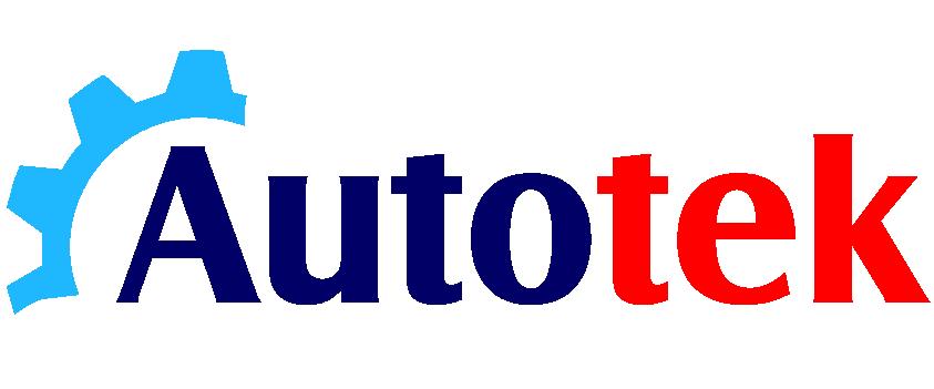 Autotek | Soccorso stradale | Meccanico | Gommista